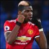 5 điểm nóng định đoạt đại chiến Man United - Chelsea: Thua là 'tự sát'!