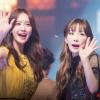 Cảm động trước hành động của Yoona và Taeyeon dành cho SHINee tại concert Nhật Bản