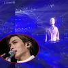 Fan bật khóc khi Minho (SHINee) gào thét gọi tên Jonghyun khi đang biểu diễn tại concert ở Nhật Bản