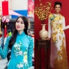 Xúc động với lời kêu gọi mua hoa Tết sớm ủng hộ nông dân của sao Việt