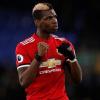 Top 10 cầu thủ người Pháp hưởng lương cao nhất thế giới: Ông vua kiếm tiền Paul Pogba
