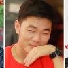 Bật cười trước loạt ảnh sao Việt sở hữu đôi mắt híp giống cầu thủ Xuân Trường