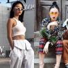 Không chỉ giới thời trang, sao Việt cũng bắt đầu lăng-xê mẫu kính ''gây sốt'' này