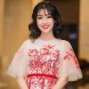 Mỹ nhân Việt nô nức đổi kiểu tóc đón Tết: Người hiền khô, người nổi loạn