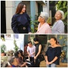 Dàn sao Việt nô nức đi làm từ thiện trước thềm năm mới