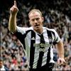 Top 3 cầu thủ đạt hattrick danh hiệu 'Vua phá lưới' liên tiếp trong lịch sử Ngoại hạng Anh