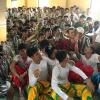 Đàm Vĩnh Hưng hát miễn phí phục vụ phạm nhân trước thềm năm mới