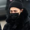 """Chỉ có thể là G-Dragon, diện trang phục nào lại """"cháy hàng"""" trang phục ấy"""