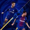 2h45 ngày 20/02, Chelsea vs Barcelona: 5 điểm nóng có khả năng định đoạt trận đấu