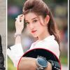 Sao Việt mạnh tay sắm đồ hiệu, phụ kiện đón Tết 2018: Có người mua cả đồng hồ 3 tỷ đồng
