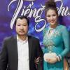 Tình duyên của mỹ nhân Việt tuổi Tuất: Người viên mãn, người liên tục đổ vỡ