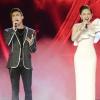 """Lần đầu song ca nhạc Trịnh, Tóc Tiên và Soobin Hoàng Sơn khiến người nghe """"nổi da gà"""