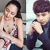 Phản ứng của Hồ Quang Hiếu khi hay tin Bảo Anh vướng nghi án hẹn hò tình mới?