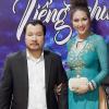Phi Thanh Vân bất ngờ chia tay bạn trai đại gia sau vài tháng tìm hiểu