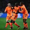 5 điều rút ra sau trận Porto 0-5 Liverpool: Liverpool cảnh báo cả châu Âu