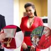 Ngày vía Thần Tài, sao Việt người được tặng, người nô nức đi mua vàng