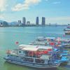 """Đà Nẵng lọt """"top"""" 10 thành phố đáng sống ở nước ngoài năm 2018"""