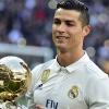 Top 10 cầu thủ có giá trị nhất thế giới: Messi bỏ xa Ronaldo nhưng vẫn vuột mất hạng 1