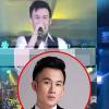 Loạt sao Việt bị sàm sỡ chỗ kín trên sân khấu không trở tay kịp
