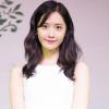 Ngày này năm trước Yoona tỏa sáng rực rỡ ở Việt Nam và đây là nhan sắc hiện tại của cô nàng