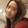 Bất ngờ hot trở lại vì mặt mộc, Yoona gây nên