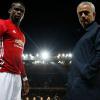 Những bản hợp đồng thành công làm nên tên tuổi của Jose Mourinho (Kì 1)