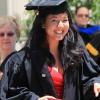 Cựu học sinh THPT Chuyên Lê Hồng Phong trở thành CEO Facebook Việt Nam, cô ấy tài giỏi đến mức nào?