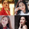 Điểm danh những nữ ca sĩ trùng tên đình đám của showbiz Việt