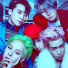 Chẳng ồn ào ca khúc mới của Big Bang tiếp tục lập kỷ lục