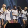 Những màn trình diễn cảm động nhất Kpop khiến fan không kìm được nước mắt