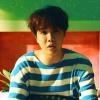 J-Hope vượt mặt, phá vỡ loạt kỷ lục âm nhạc ấn tượng của G-Dragon trên thị trường quốc tế