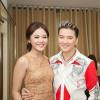 Đàm Vĩnh Hưng, Văn Mai Hương tiết lộ mối quan hệ đặc biệt sau 6 năm giấu kín