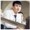 Quyền chủ tịch Lê Công Vinh lại tung 'chiêu độc' làm xiêu lòng fan Sài thành