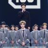 Những con số cho thấy độ hot cực lớn của Idol Producer: thực sự thua kém bản Hàn như người ta nói?