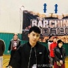 Seungri sẽ tham gia The Rap Of China: Cnet ủng hộ nhiệt liệt, Knet lại phản ứng bất ngờ?