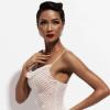Hoa hậu H'Hen Niê khoe làn da nâu khoẻ khoắn, quyến rũ khó rời mắt