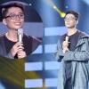 Thí sinh nam của Sing My Song 2018 vô tư sơn móng tay lên sân khấu