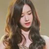 Những lần trùng hợp như định mệnh lãng mạn chẳng kém ngôn tình của Park Bo Gum và Yoona
