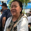 Vụ cháy khiến 13 người tử vong: Nhờ sự bình tĩnh, người phụ nữ cứu gần chục cư dân thoát nạn