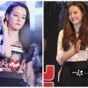 Top 7 mỹ nhân Hoa ngữ được công nhận không dao kéo: Ai cũng xuất sắc từ bé trừ Triệu Lệ Dĩnh