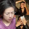Sao Viêt tự đóng cảnh hành động: Người nhập viện phẫu thuật, người bó bột cả tháng