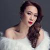 Hà Anh Tuấn vừa công bố đêm nhạc với Mỹ Tâm, website bán vé bị sập