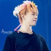 Bất ngờ lý do khiến cho G-Dragon trong quân ngũ không thể nhận quà fan