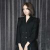 Tham dự Paris Fashion Week, Yoona xinh đẹp đẳng cấp nhưng lại mắc lỗi trang phục đáng tiếc