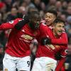 19h30 ngày 10/3/2018, MU - Liverpool:  Quỷ đỏ đối đầu hòn đá tảng trước khi gặp Sevilla