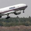 Kỹ sư người Úc thông báo tìm thấy mảnh vỡ của MH370: loạt bí mật khủng khiếp sắp được tiết lộ