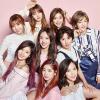 Forbes công bố 40 người nổi tiếng quyền lực nhất Hàn Quốc: vị trí thứ 3 gây bất ngờ