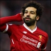 Mohamed Salah và 42