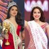 Những lần đăng quang khiến khán giả nức lòng của mỹ nhân Việt