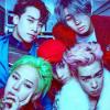 Nhập ngũ thì đã sao, Big Bang vẫn cứ lập kỷ lục khủng chưa nhóm nhạc nào có thể làm được